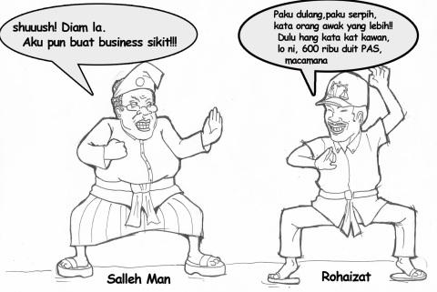salleh vs rohaizat 2 copy